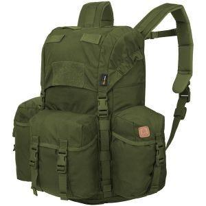 Helikon Bergen Backpack Adaptive Green