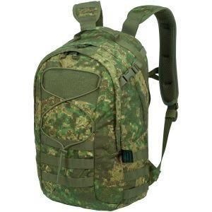 Helikon EDC Pack Backpack PenCott WildWood