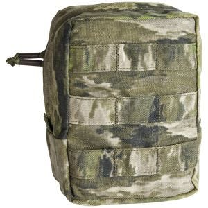 Helikon General Purpose Cargo Pouch A-TACS iX