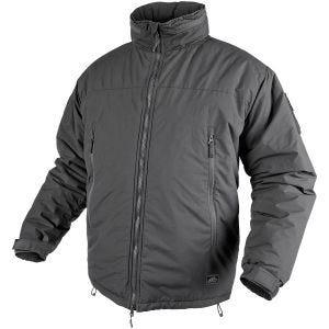 Helikon Level 7 Winter Jacket Shadow Grey