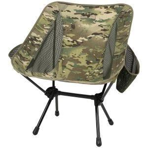 Helikon Range Chair MultiCam