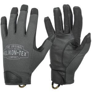 Helikon Rangeman Gloves Shadow Grey/Black