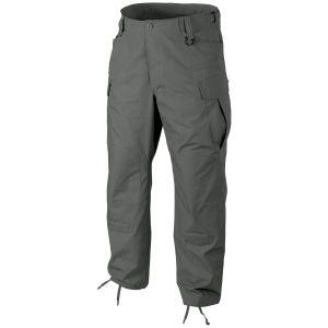Helikon SFU NEXT Trousers Polycotton Ripstop Shadow Grey