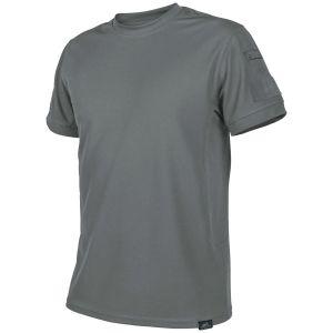 Helikon Tactical T-Shirt - TopCool Lite Shadow Gray