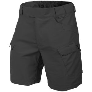 """Helikon Urban Tactical Shorts 8.5"""" Ash Grey"""