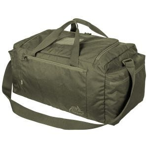 Helikon Urban Training Bag RAL 7013