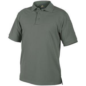 Helikon UTL Polo Shirt Foliage