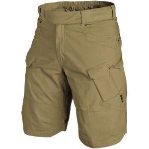 "Helikon Urban Tactical Shorts 11"" Coyote"