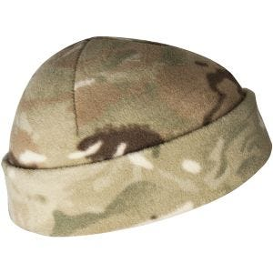 Helikon Watch Cap MTP