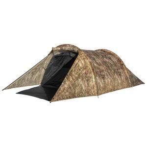 Highlander Blackthorn 2 Tent HMTC