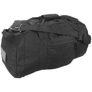 Pro-Force Loader 65 Holdall Black