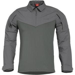 Pentagon Ranger Tac-Fresh Shirt Wolf Gray