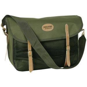Jack Pyke Game Bag Green