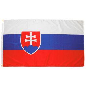 MFH Flag Slovakia 90x150cm
