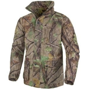 Mil-Tec Wild Trees Hunting Jacket
