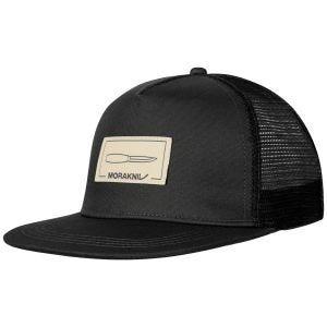 Morakniv Logo Cap Black