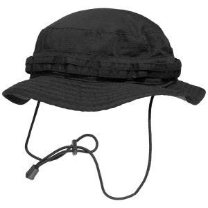 Pentagon Babylon Boonie Hat Black