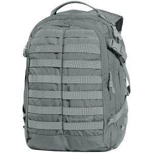 Pentagon Kyler Backpack Sage