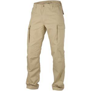 Pentagon BDU 2.0 Pants Khaki