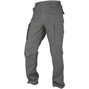 Pentagon BDU 2.0 Pants Wolf Grey