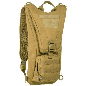 Pentagon Hydration 2.0 Backpack Coyote