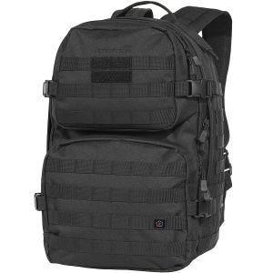 Pentagon EOS Backpack Black