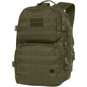 Pentagon EOS Backpack Olive