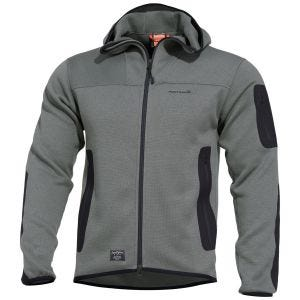 Pentagon Falcon Tactical Sweater 2.0 Wolf Grey