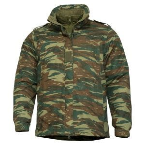 Pentagon Gen V 2.0 Jacket Greek Lizard