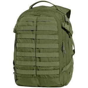 Pentagon Kyler Backpack Olive
