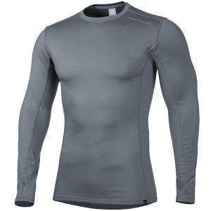 Pentagon Pindos 2.0 Thermal Shirt Sage
