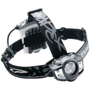 Princeton Tec Apex LED Headlamp Black Case