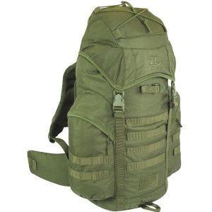 Pro-Force New Forces Rucksack 44L Olive