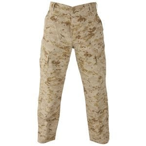 Propper ACU Trousers Polycotton Ripstop Digital Desert