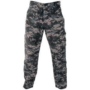 Propper ACU Trousers Polycotton Ripstop Subdued Digital Urban