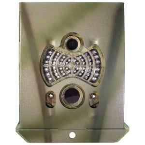 SpyPoint SB-92 Security Box Camo