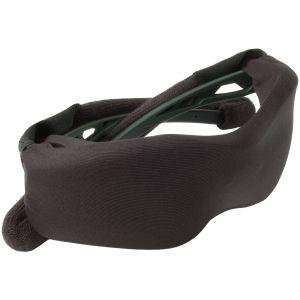 Swiss Eye E-Tac Multifunctional Headband Black