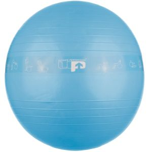 Ultimate Performance Gym Ball 75cm