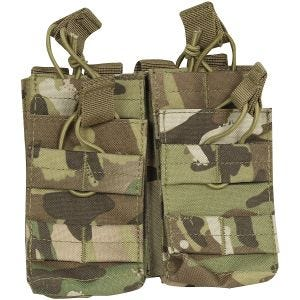 Viper Double Duo Mag Pouch V-Cam