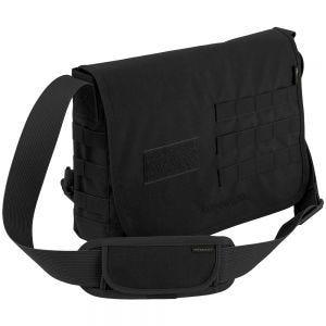 Wisport Pathfinder Shoulder Bag Black