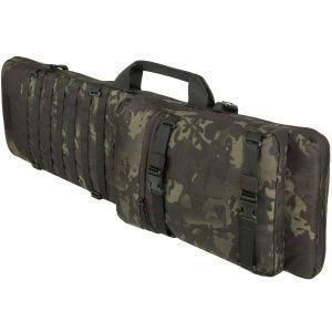 Wisport Rifle Case 100 MultiCam Black
