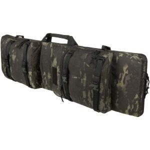 Wisport Rifle Case 120+ MultiCam Black
