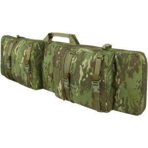 Wisport Rifle Case 120+ MultiCam Tropic