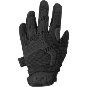 MFH Stake Tactical Gloves Black