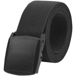 Brandit Fast Closure Belt Black