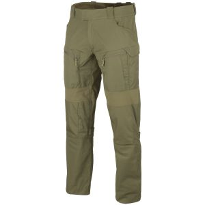 Direct Action Vanguard Combat Trousers Adaptive Green