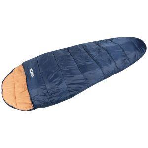 Explorer Space 250 Sleeping Bag Blue