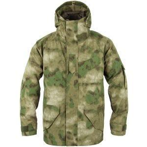 Mil-Tec ECWCS Jacket with Fleece MIL-TACS FG
