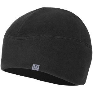 Pentagon Oros Fleece Watch Hat Black