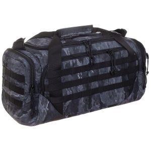 Wisport Stork Bag A-TACS LE